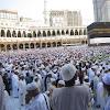Jelang Musim Haji, Ini Persiapan Layanan Transportasi untuk Jemaah Indonesia