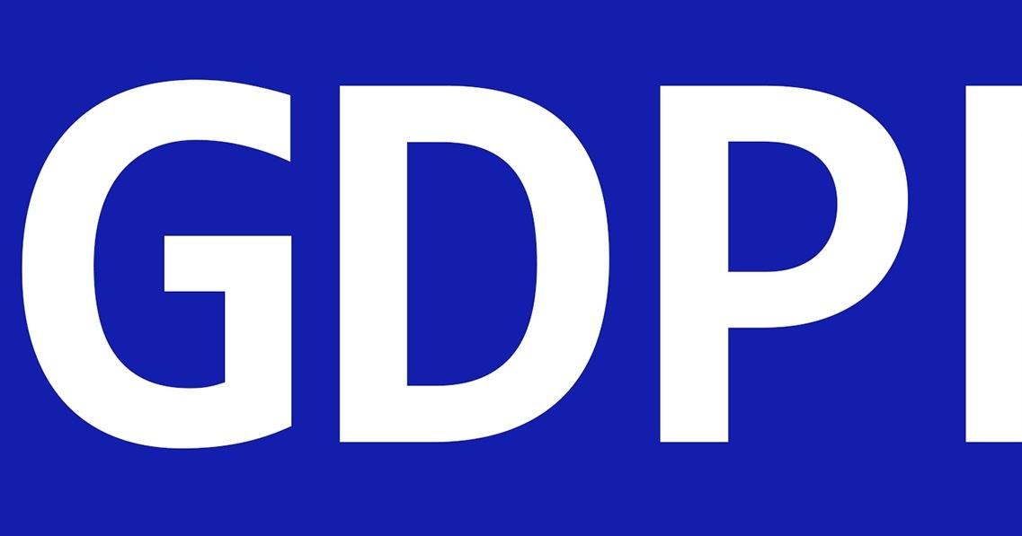 5 важнейших ссылок по GDPR