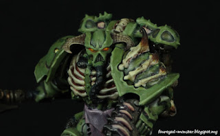 http://foureyed-monster.blogspot.my/2016/03/nurgle-chaos-chosen-completed.html
