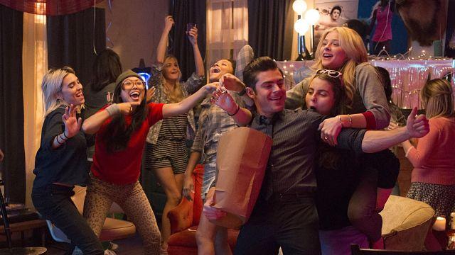 Fotograma de la película: Malditos vecinos 2 (2016)