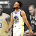 Alasan Stephen Curry sulit jadi MVP musim ini menurut Dwyane Wade