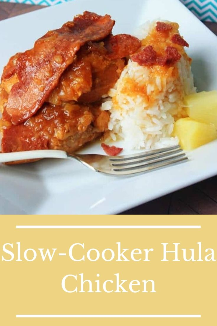 Slow-Cooker Hula Chicken | chicken animal honey garlic chicken, greek chicken, chicken stirfry, roasted chicken, chicken backyard, chicken curry, chicken tetrazzini, Tuscan chicken, chicken cordonbleu, balsamic chicken, pesto chicken, breaded chicken, sheet pan chicken, keto chicken, chicken strips, chicken drumsticks, chicken broccoli, chicken mushroom, chicken breast recipes, chicken drawing, chicken illustration, chicken art, chicken bacon, creamy chicken, chicken sandwich, chicken videos, chicken cartoon, chicken nuggets, Italian chicken, skillet chicken, Mexican chicken, chicken noodle, pulled chicken, chicken photography, chickenspinach, chickenwraps, chickenstew, chickenlogo, chicken aproducts, chicken alaking, chicken acomfort foods, chicken arice, chicken ameals, chicken alowcarb, chicken agluten free, chickenarecipe, chickenadishes, chickenahealthy #buffalochicken #chickencoop #chickenanimal #honeygarlicchicken #greekchicken #chickenstirfry #roastedchicken #chickenbackyard #chickencurry #chickentetrazzini #tuscanchicken #chickencordonbleu #balsamicchicken #pestochicken #breadedchicken #sheetpanchicken #ketochicken #chickenstrips #chickendrumsticks #chickenbroccoli #chickenmushroom #chickenbreastrecipes #chickendrawing #chickenillustration #chickenart #chickenbacon #creamychicken #chickensandwich #chickenvideos #chickencartoon #chickennuggets #italianchicken #skilletchicken #mexicanchicken #chickennoodle #pulledchicken #chickenphotography #chickenspinach #chickenwraps #chickenstew #chickenlogo #chickenaproducts