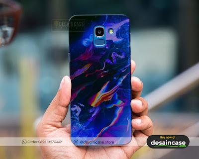 Cara Mmembuat Mockup Case Samsung J6 2018