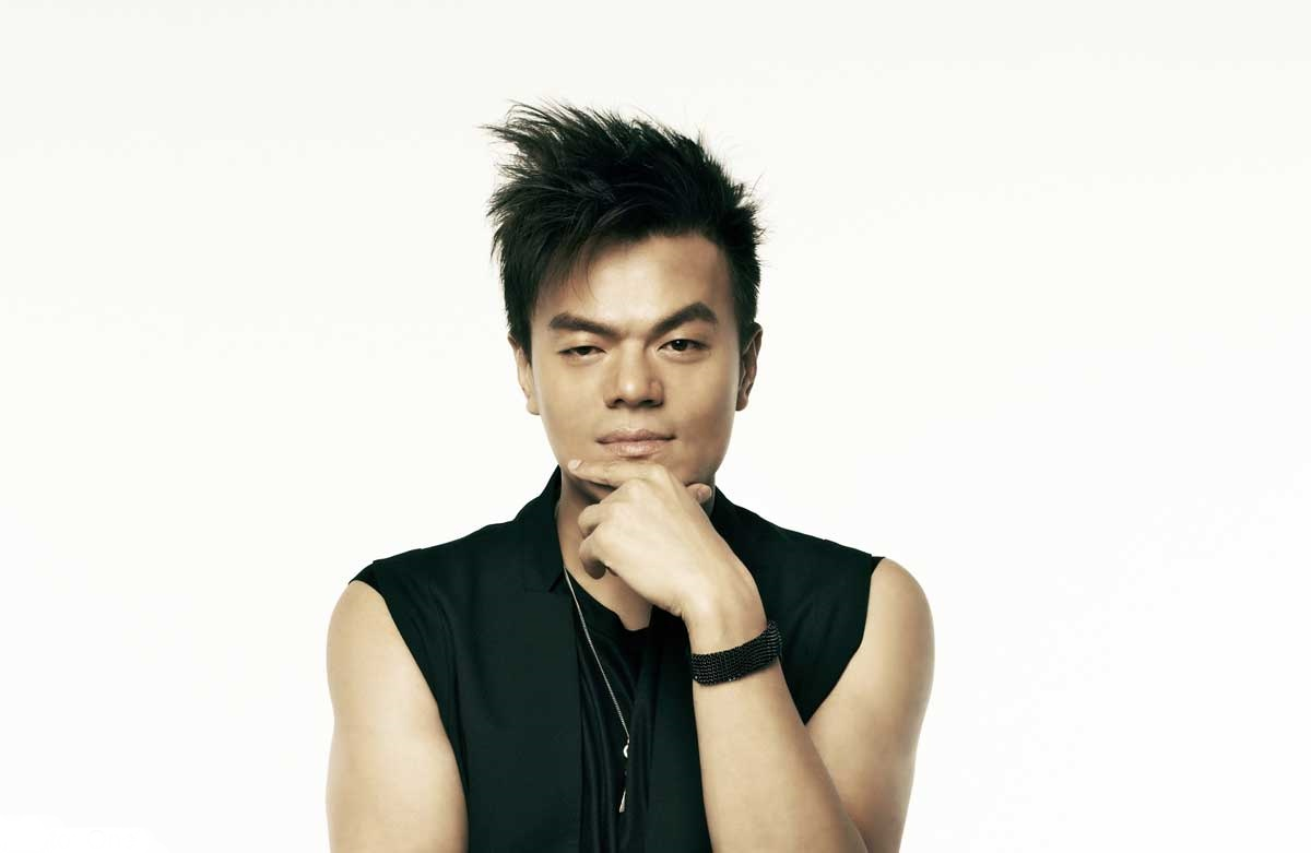 Comeback Soon, Park Jin Young Reveal Will Collaborate With These Two Singers