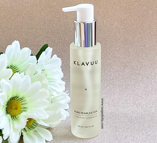 klavuu-cleansing-oil