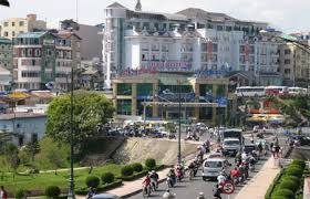 da lat real estate