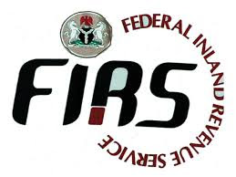 FIRS Establishment of Non-Resident Persons Tax Office