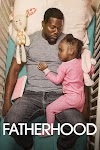 Fatherhood 2021 x264 720p WebHD Esub Dual Audio English Hindi THE GOPI SAHI