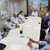 Empresa portuguesa assina memorando de entendimentos para estudar projetos de infraestrutura na Bahia