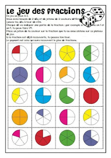 توجيه لأستاذات و أساتذة الرياضيات المستوى الرابع ابتدائي
