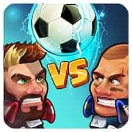 لعبة Head Ball 2