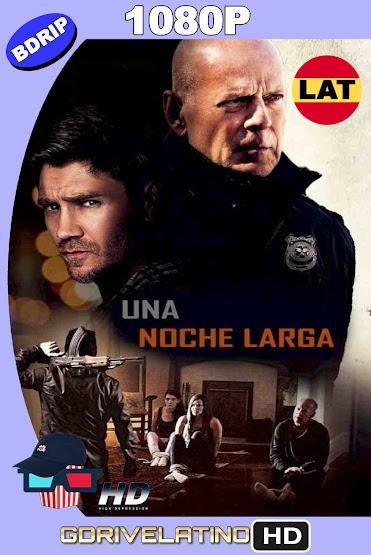 Una Noche Larga (2020) BDRip 1080p Latino-Ingles MKV