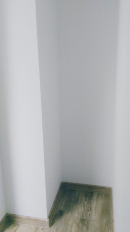 mała garderoba, garderoba w sypialni