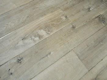 Oude Houten Vloeren : Oude houten vloeren