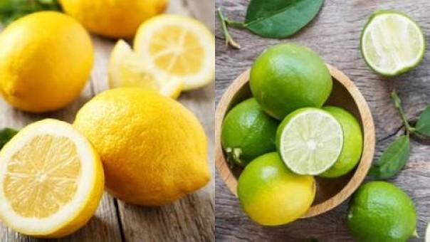 Sudah Terbukti! Ramuan Herbal Ini Ampuh Mengatasi Telat Haid