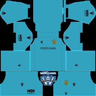 Yeni Malatyaspor 2020 Dream League Soccer dls 2020 forma logo url,dream league soccer kits, kit dream league soccer 2019 2020