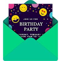 Invitation Card Maker Free by Greetings Island Apk free Download for Android