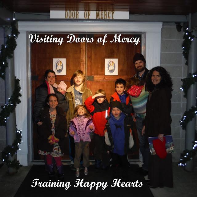 http://traininghappyhearts.blogspot.com//2016/01/go-on-doors-of-mercy-pilgrimage.html