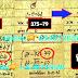 เลขเด็ด 3ตัวตรงๆ หวยทำมือหวยเด็ดวัดป่าสายแข็งแบ่งปันปลดหนี้ งวดวันที่16/11/62