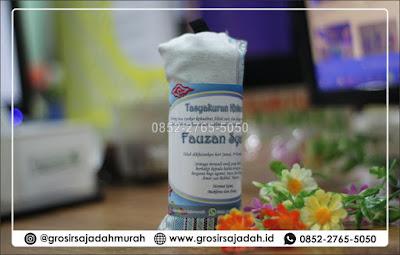 souvenir sunatan, +62 852-2765-5050