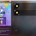Vote free fire : Cara Mendapatkan Vote Token Mark Of Lightning di Event free fire streamer showdown