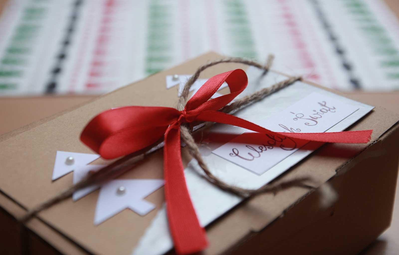 idées cadeaux zéro déchets