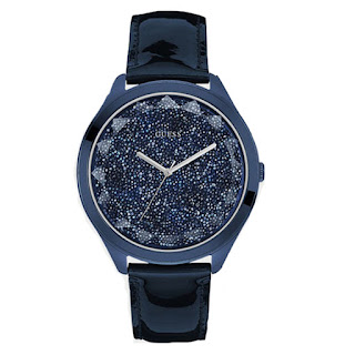 Jam tangan Guess seri W0652L2