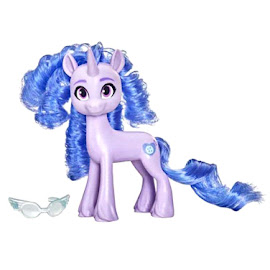 My Little Pony Favorites Together Collection Izzy Moonbow G5 Pony