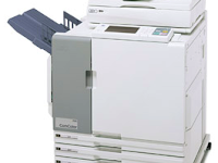 Riso ComColor 3010 Drivers Download