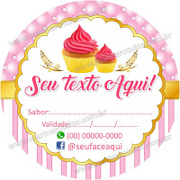 https://www.marinarotulos.com.br/adesivo-bolo-rosa-faixa-ouro-redondo