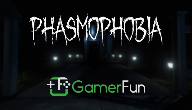 Download-Phasmophobia-For-Free