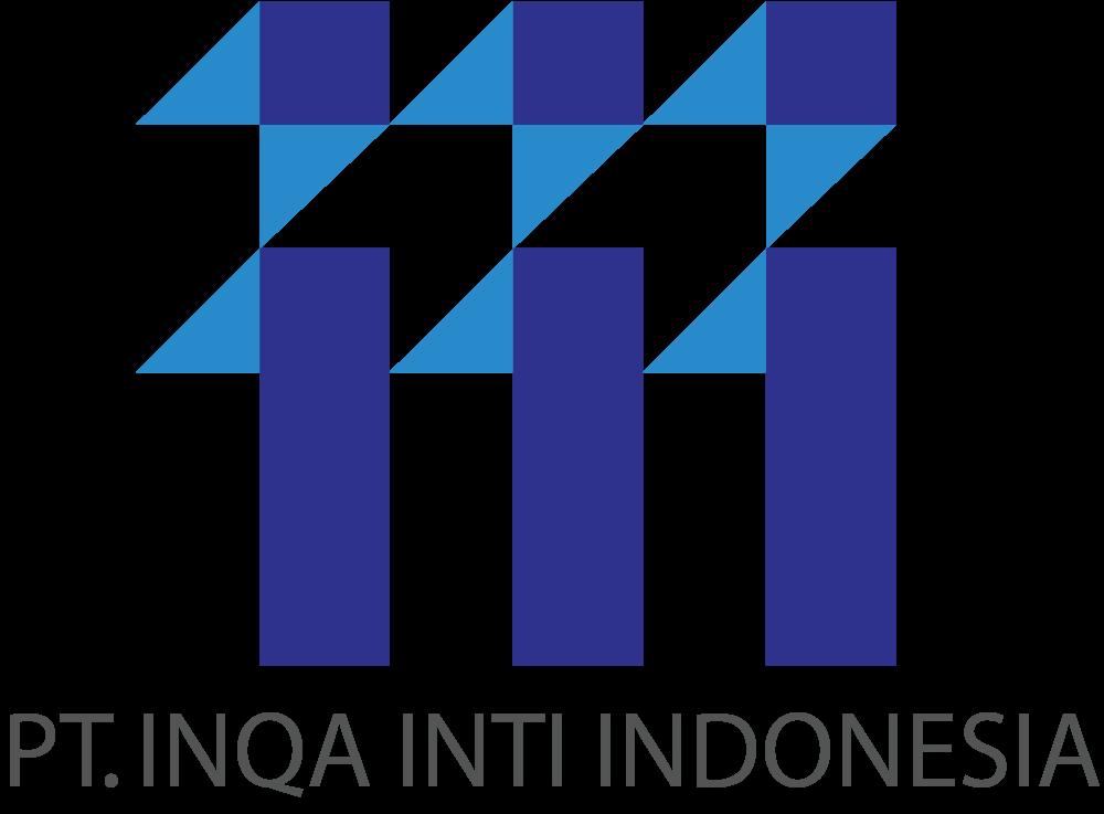 Marketing Plan INQA INTI INDONESIA | Bisnis Jaringan Terbaru 2018 Produk Kesehatan Pria & Wanita