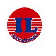 Lowongan Kerja Sales Counter di PT. INDO LESTARI JAYATAMA