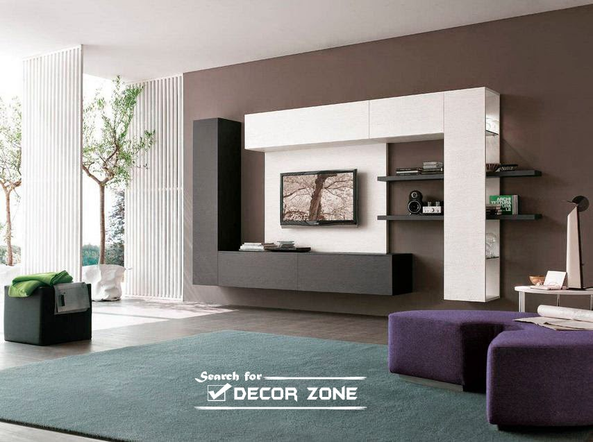 simple tv panel design for living room coffee table modern units 2014 20 11 imagicka artworks de designs and choosing tips home rh homekitchendecorideas blogspot com