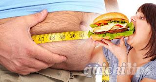 Ayurvedic treatments to reduce fat