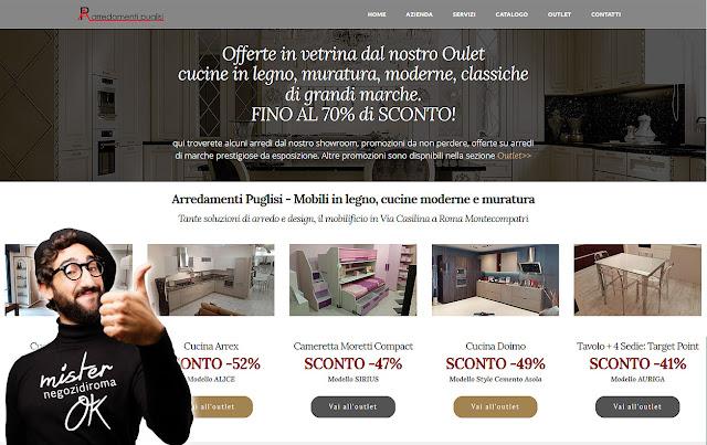 Offerte, promozioni e hobby Creativi - Blog di pubblica utilità di ...