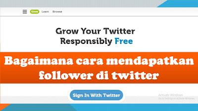 4 Website layanan media sosial