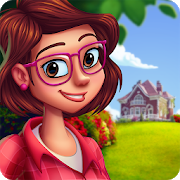 Lily's Garden Infinite (Lives - Coins - Stars) MOD APK