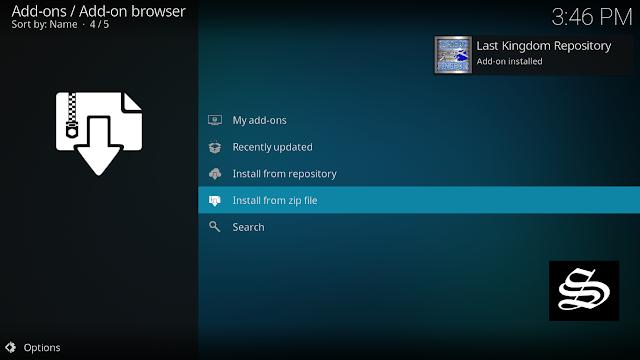 install-last-kingdom-repository-kodi