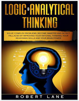 Logic & Analytical Thinking