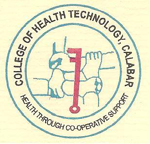 College of Health Tech Calabar Admission Form On Sale - 2018/2019