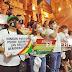 Suman las protestas contra la anulación de los 2/3 y piden auditoría a los comicios