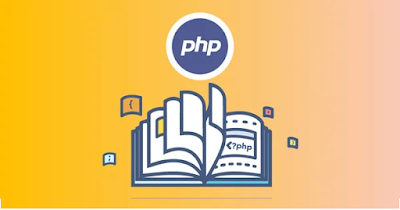 free PHP course for beginners