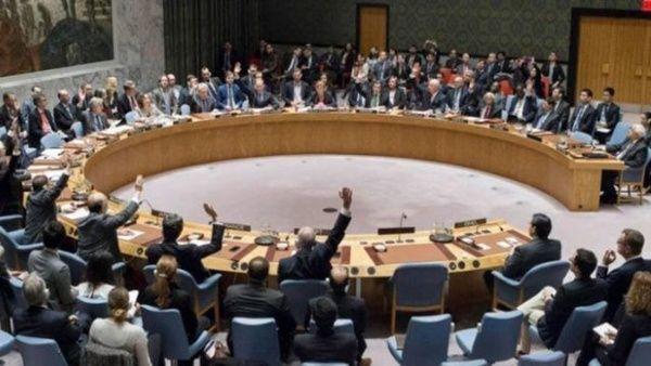 Venezuela logra apoyo a su soberanía y propuesta de diálogo en la ONU