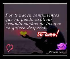 Frases Bonitas Romanticas De Amor Para Enamorar Regalos Caros De