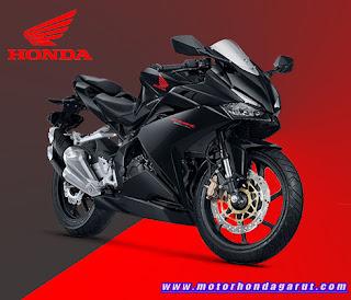 Kredit Motor Honda Karangpawitan Garut