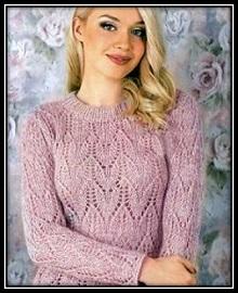 ajurnii pulover dlya jenschin (4)