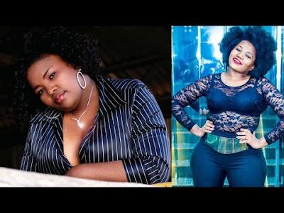 Winnie Khumalo feat. Lionel & Busiswa - Lazaru