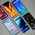 These smartphones that have become cheaper in lockdown, if you see the list, you will feel like taking it