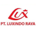 Lowongan Kerja SPG/SPB, Team Leader, Marketing Representative di PT Luxindo Raya - Semarang